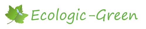 Ecologic Green